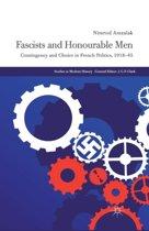 Fascists and Honourable Men