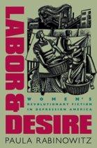 Labor and Desire