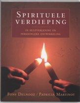 Spirituele Verdieping