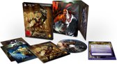 God Of War 3 - Collectors Edition