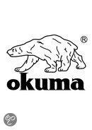 Okuma Vismolens