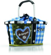 Reisenthel Carrybag - Maat Xs Special Edition Bavaria