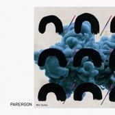 Parergon