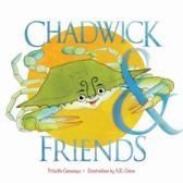 Chadwick & Friends