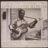 Living Country Blues Usa Vol. 6