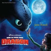 How To Train Your Dragon (Ost)