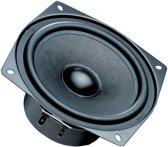 Visaton Sc13 Hifi Speaker 13 Cm 8 Ohm