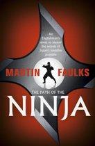 The Path of the Ninja