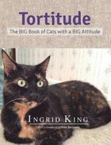Tortitude