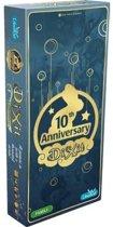 Dixit Anniversary Uitbreiding - Jubileumeditie