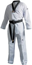 adidas Dobok ADI-FIGHTER WTF Approved 200cm