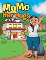 MoMo and Her Bugs