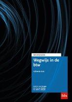 Wegwijsserie 09 - Wegwijs in de BTW
