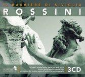 Rossini: Il Barbiere Di Siviglia (1