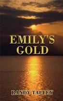 Emily's Gold