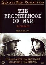 The Brotherhood Of War