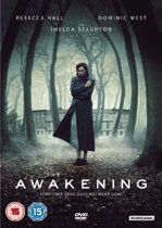Awakening (2011) (import) (dvd)