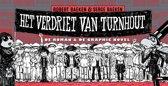 Het verdriet van Turnhout