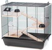 Hamsterkooi Rex 3