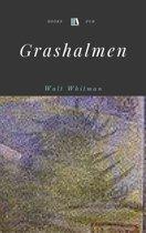 Grashalmen