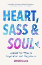 Heart, Sass & Soul