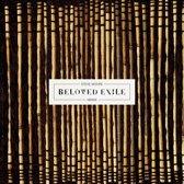 Beloved Exile (Crystal Clear)