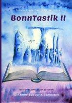 BonnTastik II