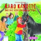 Karo Karotte & Das Versch