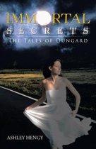 Immortal Secrets