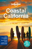 Lonely Planet Coastal California dr 5