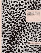 Animal Style Textures
