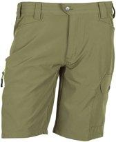 203af2795b4 bol.com | Outdoor broek voor Dames kopen? Kijk snel!