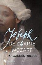 Joseph, de zwarte Mozart