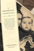 A Doubtful Inheritance