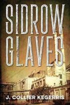 Sidrow Glaves