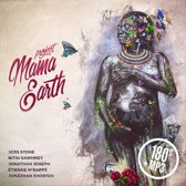 Mama Earth -Hq/Download-