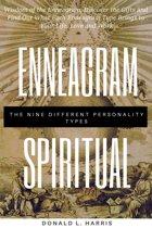 Enneagram Spiritual