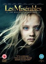 Miserables (Starring Russell Crowe;