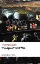 The Age of Total War