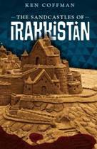 The Sandcastles of Irakkistan