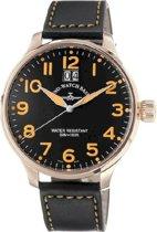 Zeno-Watch Mod. 6221-7003Q-Pgr-a15 - Horloge