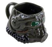 Fallout - Power Armor Mug