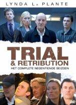 Trial & Retribution - Seizoen 19