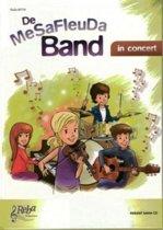 De MeSaFleuDa band