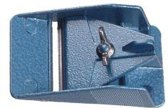 Connex COXT898000 Mini-Schaaf voor Balsa-Hout + Reservemessen