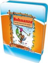 Tin - Bohnanza - Kaartspel