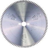 Bosch - Cirkelzaagblad Expert for Laminated Panel 300 x 30 x 3,2 mm, 96