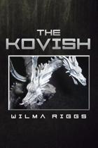 The Kovish