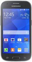 Samsung Galaxy Ace 4 - Grijs