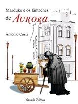 Marduke e os Fantoches de Aurora